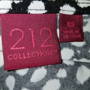 212 Collection Dresses - BEAUTIFUL 212 COLLECTION DRESS